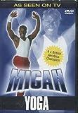 echange, troc Micah Bo - Yoga