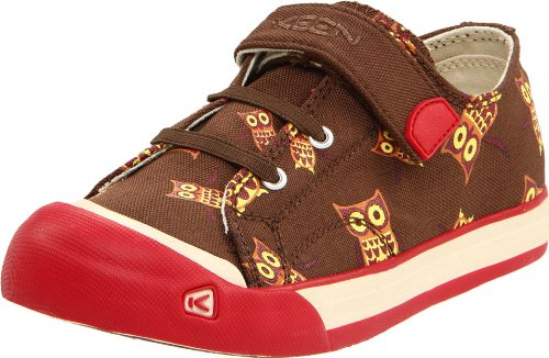 Toddler Keen Shoes front-829252