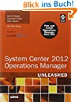 System Center Operations Manager 2012...