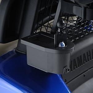 Amazon.com: Yamaha Golf Cart Ydr Club/Ball Washer Kit: Industrial
