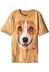 Animal T-Shirt - Made in USA