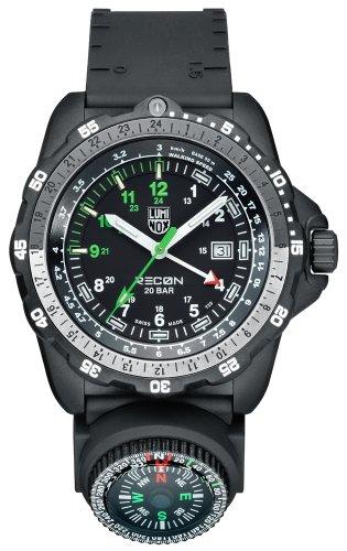 [ルミノックス]Luminox 腕時計 ランドシリーズ 8831 メンズ 【正規輸入品】