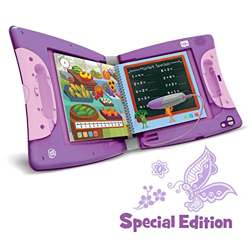leapfrog-leapstart-interactive-learning-system-for-kindergarten-1st-grade-online-exclusive-purple