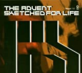 Sketched for Life by Advent (2002-10-01)