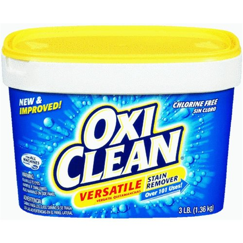 oxiclean-versatile-stain-remover-3-pounds