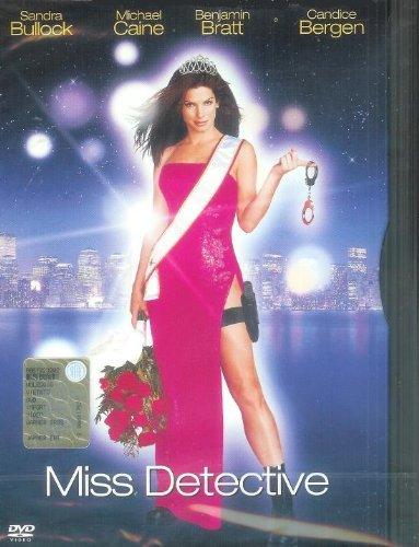 miss-detective