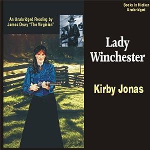 Lady Winchester | [Kirby Jonas]