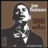 echange, troc Joe Bataan - Young, Gifted And Brown