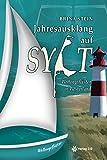 Image de Jahresausklang auf Sylt: Wellengeflüster in Westerland