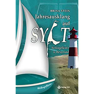 Jahresausklang auf Sylt: Wellengeflüster in Westerland