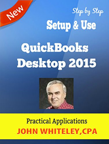 quickbooks-desktop-2015-practical-applications-quickbooks-step-by-step-english-edition