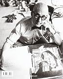 Image de Le Corbusier: Kleine Reihe - Architektur (Taschen Basic Art Series)