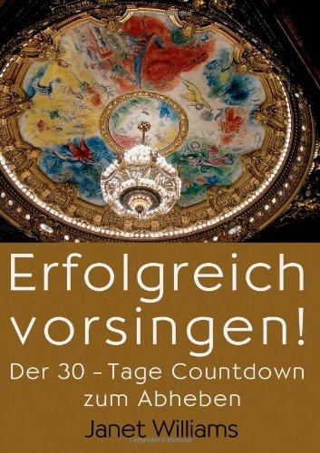 erfolgreich-vorsingen-der-30-tage-countdown-zum-abheben