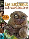 """Afficher """"Les Animaux extraordinaires"""""""