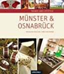 Trends & Lifestyle in M�nster und Osn...