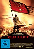 Red Cliff title=