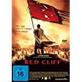 "Red Cliffvon ""Tony Leung"""