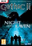Gothic 2 Night Of The Raven - Addon (...