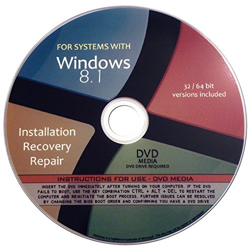 windows-81-pro-enterprise-standard-32-64-bit-reinstallation-re-install-recovery-restore-fix-boot-dis
