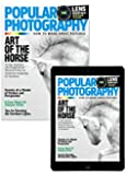 Popular Photography All Access
