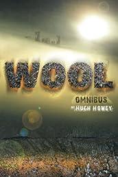 Wool - Omnibus Edition