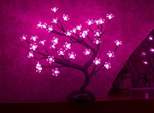 lightshare-16inch-36led-cherry-blossom-bonsai-light-pink-light-battery-powered-and-plug-in-adapter-n