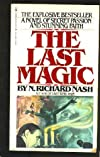 The Last Magic