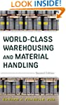 World-Class Warehousing and Material...
