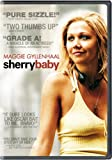 Sherry Baby [Import]