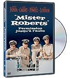 Mister Roberts (Sous-titres franais) (Bilingual)
