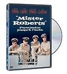Mister Roberts (Sous-titres franais)...