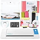 Silhouette CAMEO Vinyl Starter Kit Bundle with PixScan Cutting Mat