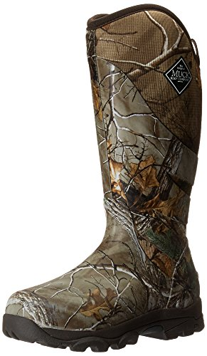 Muck Boots Pursuit Glory Hi Performance Hunting Boot R/T Xtr
