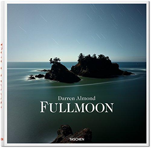 Darren Almond. Full Moon