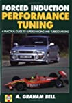 Forced Induction Performance Tuning:...