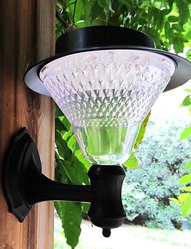 yangrmodern-vintage-industrielle-hangende-lampe-retro-wandleuchte-einstellbare-metall-e27-perfekt-fu