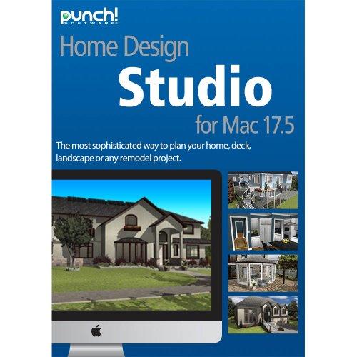 Punch! Home Design Studio V17.5 [Download]