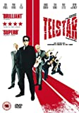 Image of Telstar [DVD]