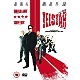 Telstar [DVD]by Con O'Neill