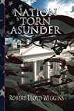 img - for Nation Torn Asunder book / textbook / text book