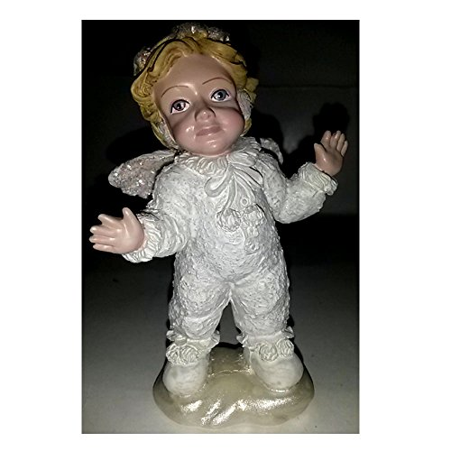 vintage-1990s-publishers-clearing-house-collectibles-snow-angel-figurine