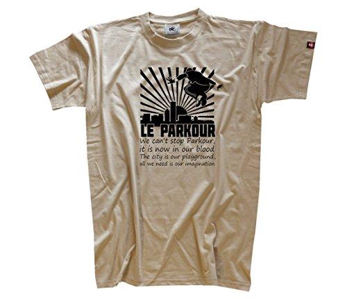 shirtzshop-camiseta-para-hombre-le-parkour-we-cant-stop-parkour-beige-s-ss-de-shop-de-u-parkour2-de-