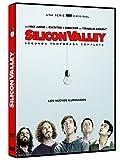 Silicon Valley 2 Temporada DVD España