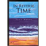 In Reverse Time