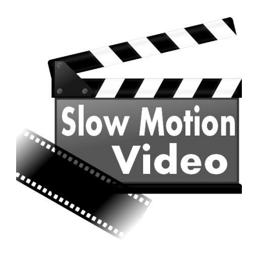 Slow Motion Video (Slow Mo App compare prices)