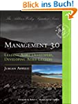 Management 3.0: Leading Agile Develop...
