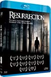 echange, troc Resurrection [Blu-ray]