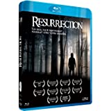 Resurrection [Blu-ray]par Adam Huss