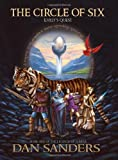 img - for The Circle of Six: Emily's Quest (The Legends of Eostra) book / textbook / text book
