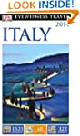 Eyewitness Travel Guides Italy